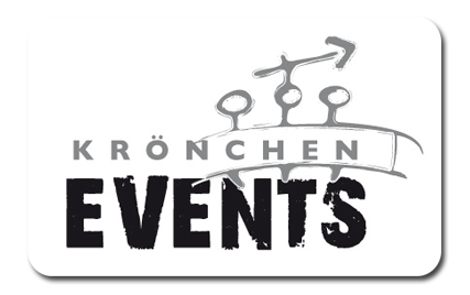 kroenchen events